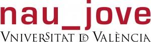 logo_naujove_def.jpg